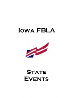 State Events