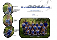 7thsoftball_flyermckinsytill