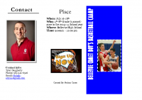 nathanbasketball_camp (1)