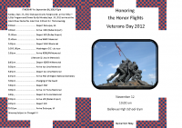 veteransdayprogram